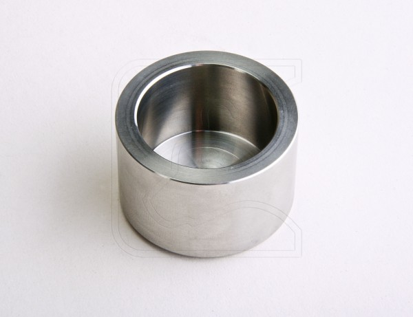 Stainless Steel Brake Piston 46.0 x 30.8mm for various Land Rover Vehicles