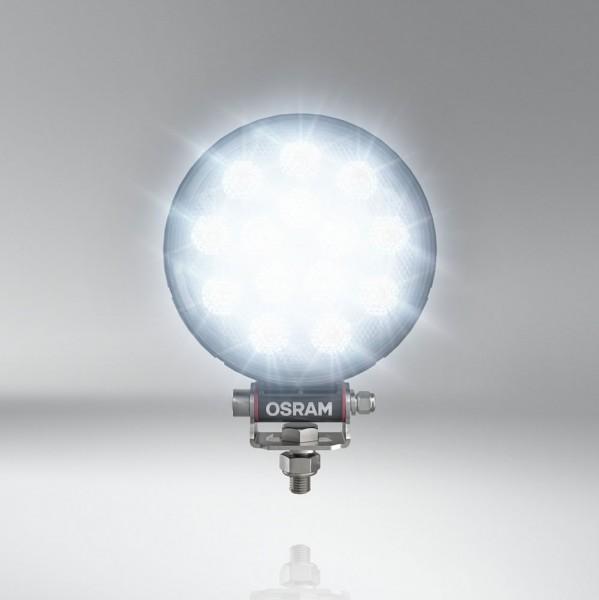 Osram LED Reversing Lights