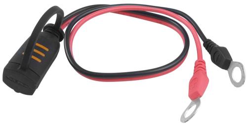 CTEK ComfortConnect Eyelets 8.4mm