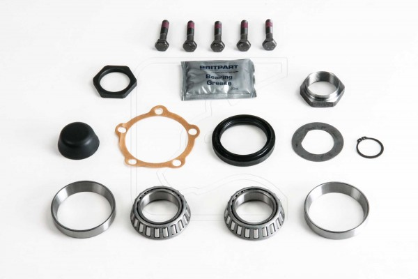 Wheel bearing set for Defender / Discovery I / RRC