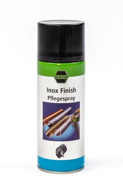 INOX Finish Edelstahlpflege, 400ml