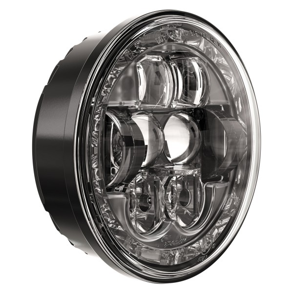 LED Scheinwerfer 5 75 zoll