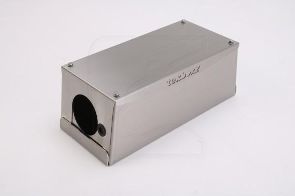 Planar 2D Kiste