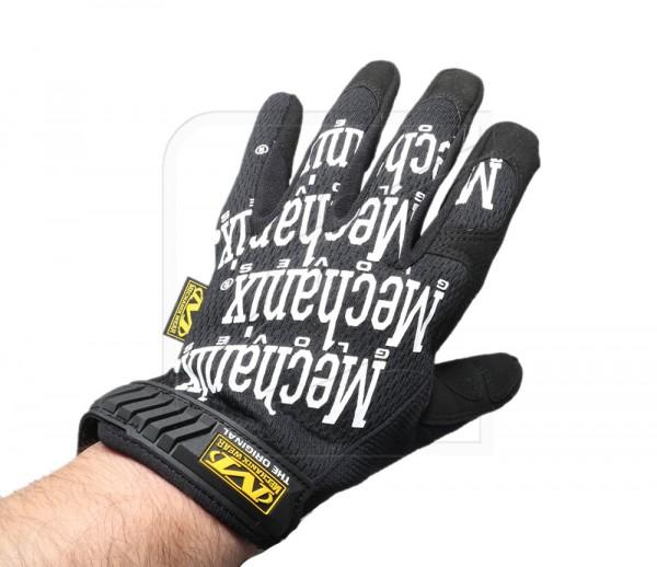 Original Mechanix Wear Handschuhe