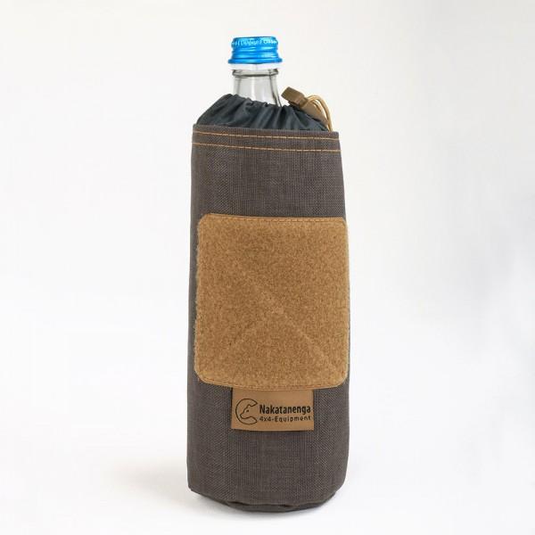 Molle Trinkflaschenhalter