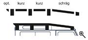 CargoBear-90-3-180