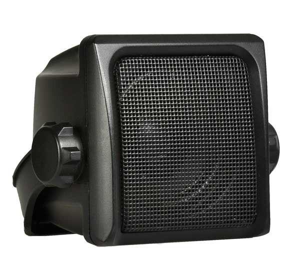 Albrecht LS30 Outdoor Loudspeaker