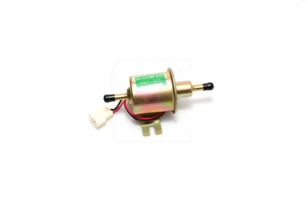 12v self priming fuel pump