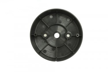 Adaptor Plate for Brake- and Fog-Lights - Land Rover Defender previous to Model year 1998