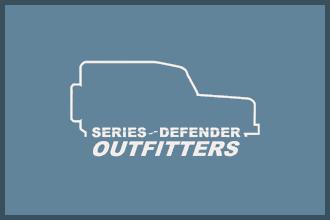 seriesdefender-usa-nakatanenga