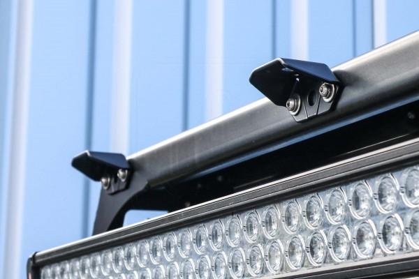 CargoBear Halterung Zusatzscheinwerfer