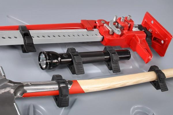 Quickfist Werkzeughalter Standard