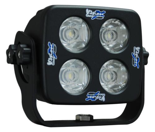 Vision-X Solstice 4100 LED Worklight 40W
