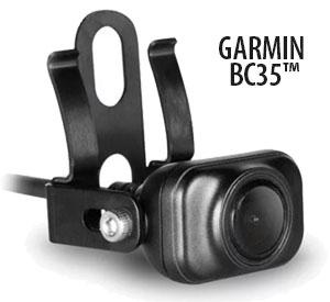 garmin-bc-35-01
