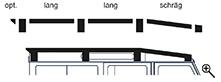 CargoBear-110-2-180