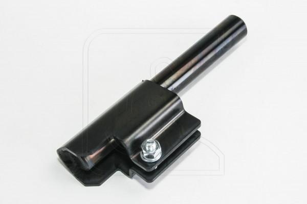Hi-Lift / JackAll Adapter für Land Rover Defender