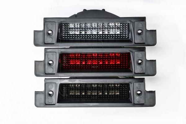 Defender LED drittes Bremslicht