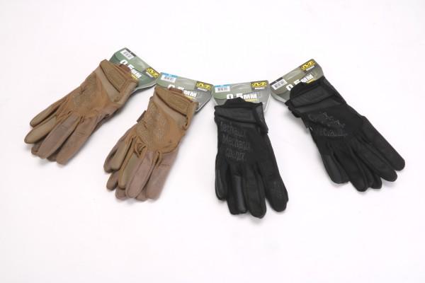 High Dexerity Mechanix Wear Handschuhe