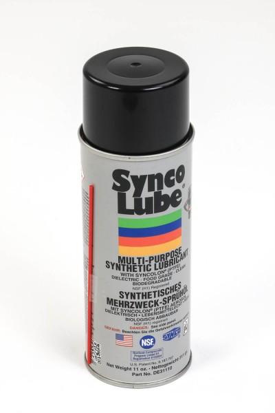 Synco Lube Mehrzweck - Sprühöl 311g