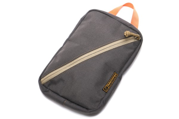 Junkbag for Tactical Messenger Bag