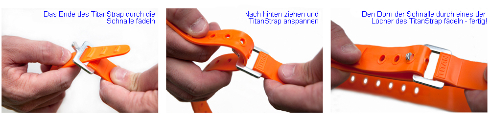 TitanStraps_how-to-images_German