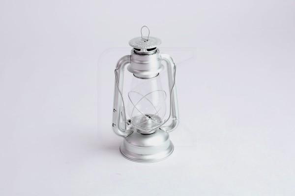 Petroleum Lamp