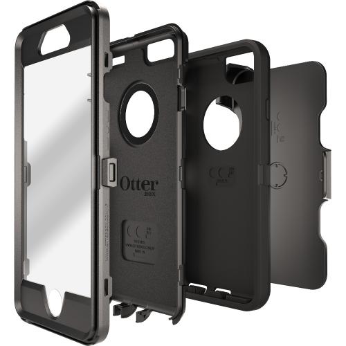 OtterBox Defender für Apple iPhone 6