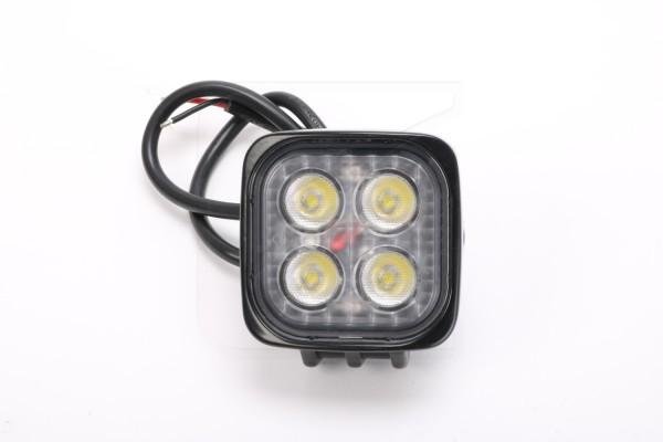 LED Arbeitsscheinwerfer Offroad