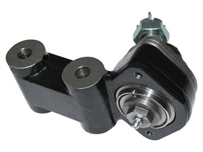 A-Frame Ball Joint, 45° operating range, for Land Rover Defender, Discovery and RRC