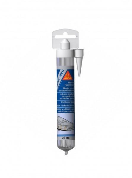 Glue waterproof