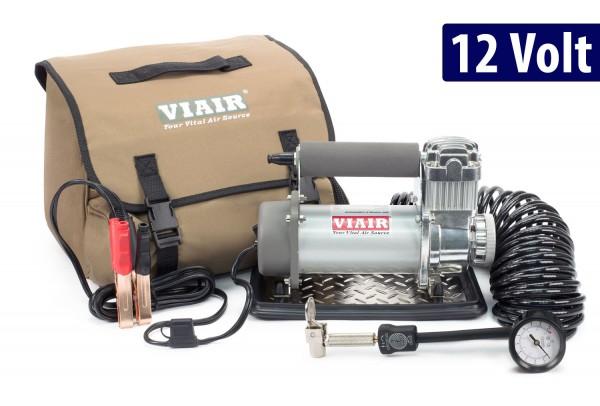 VIAIR 400P 12 Volt mobiler Kompressor
