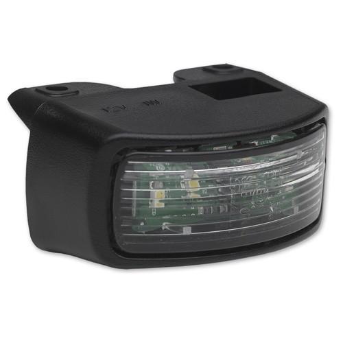J.W.Speaker 151 LED Kennzeichen- und Positionsleuchte