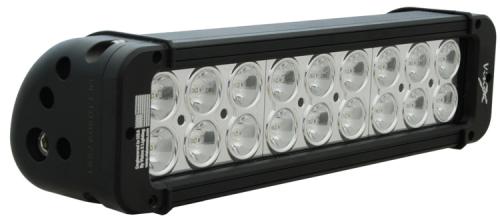 Vision-X Xmitter Prime Xtreme LED Arbeitsscheinwerfer