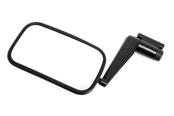 Side Mirror for Land Rover Defender