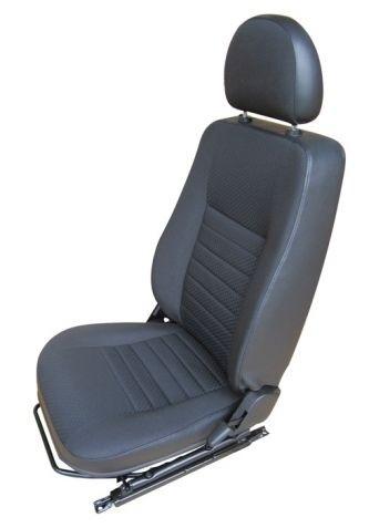 Upholstery Kit for Land Rover Defender Td4