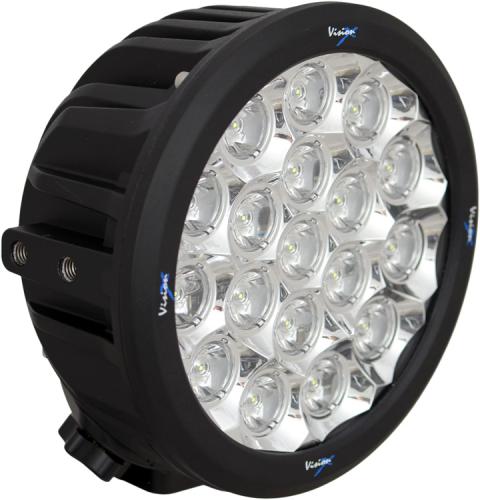 Vision-X Transporter Xtreme Prime LED Arbeitsscheinwerfer