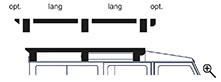 CargoBear-110-3-180