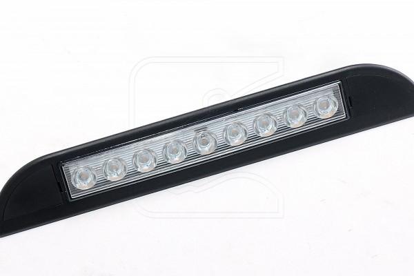 Scenelight LED Environment Light black / white