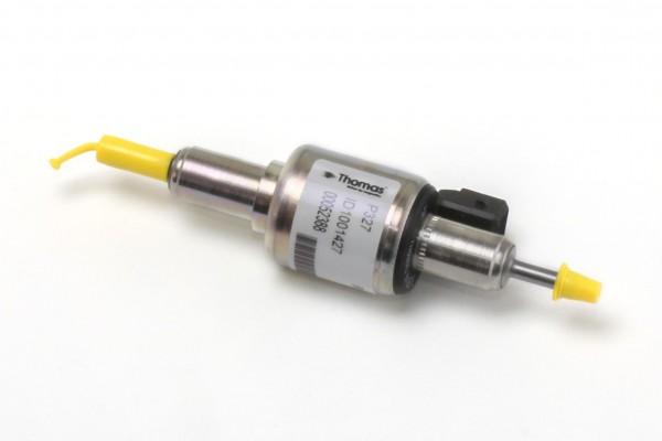 Autoterm fuel pump EXTRA QUIET, 12V