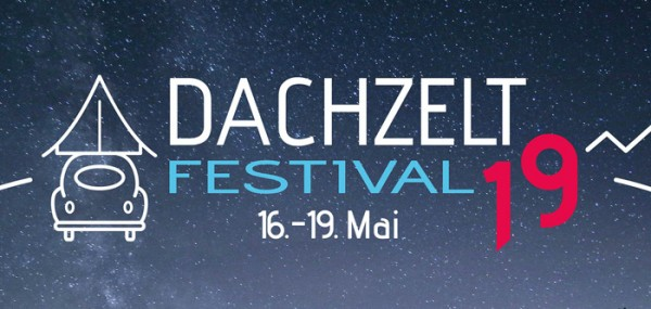 dachzelt-festival-dachzeltnomaden-03