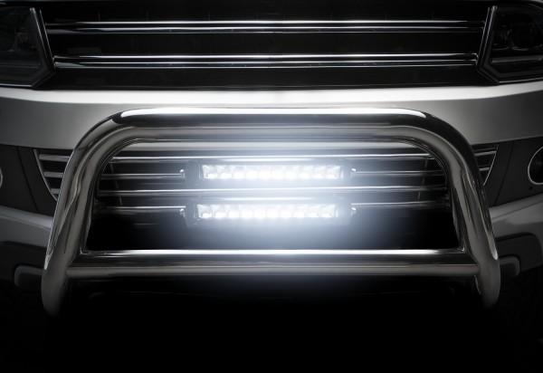 Osram LED Lightbar FX250-CB, Zusatzscheinwerfer mit Zulassung