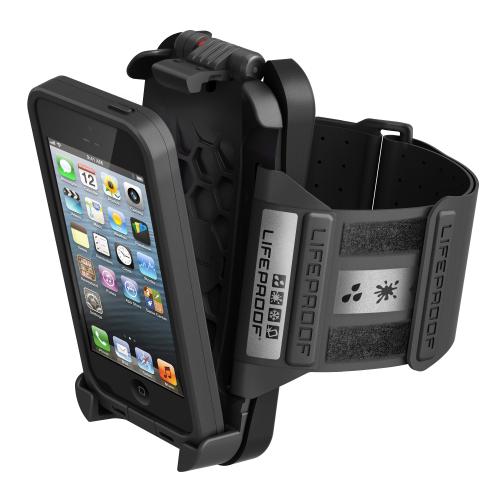 LifeProof Armband für Apple iPhone 5/5S