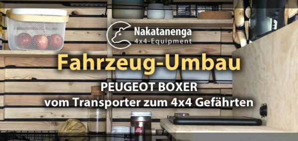peugeot-boxer-umbau-nakatanenga