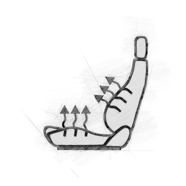 Nachrüstbare Sitzheizung Comfort RS