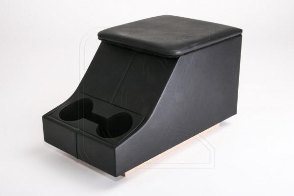 Cubby Box - Mittelkonsole