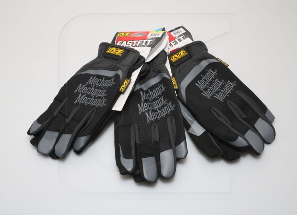 Mechanix Handschuhe
