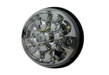LED Standlicht Defender weiss