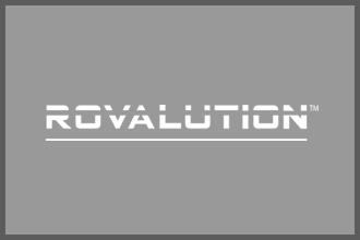 rovalution-canada-nakatanenga
