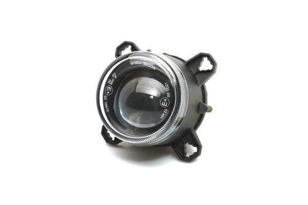 NOLDEN 90mm LED-Fernscheinwerfer Serie 900