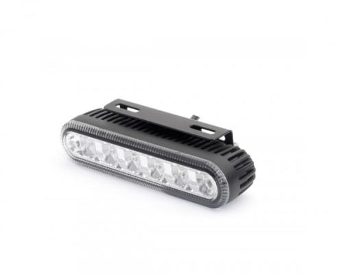 LED Warnleuchte Slimline Truck Lite